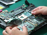 All computer services in Bangalore at low cost in Bangalore