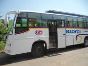 Devi Travels Car Rental  9980909990 /  9480642564