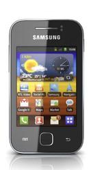 Samsung Galaxy Y 66771