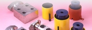 Cam Units for sale |SANKYO Oil less Bearings Suppliers  India
