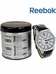 REEBOK WRIST WATCHES AT 70% DISCOUNT FOR 500 Rs