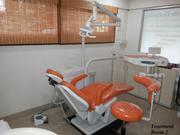 Dental Clinics in HSR Layout