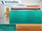 MLM Software,  MLM Software Company,  MLM Software Companies