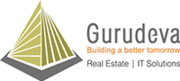 Looking to Buy New residential property in india?‎