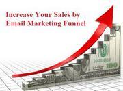 Bulk Mail VPS | SMTP Server | Email Marketing | Interspire | Powermta