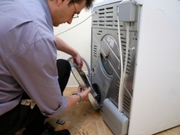 washing machine repairs in Bangalore