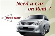 Travel Services Mysore 9980909990 / 9480642564 Taxi Mysore