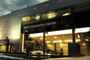 MLR Convention Centre – Best convention halls in Bangalore!