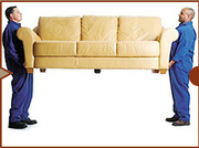 Choosing Perfect Packers and Movers Bangalore @  91-9911918545