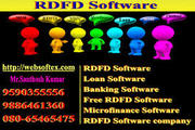 Banking Software,  Loan Software,  Microfinance Software