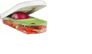 Kitchen Master Vegetable Fruit Chopper Potato @Just Rs.299