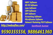 Billing Software,  Ecommerce Software,  Accounting Software