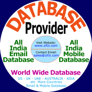 2LAKH NRI MOBILE & EMAIL ID DATABASE FOR LOW PRICE 2000 ONLY