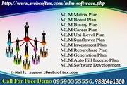 Binary Multilevel Software, Binary Plan Software,  Binary MLM Software
