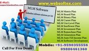 Best MLM Software,  Matrix  MLM Software,  Generation MLM Software