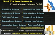 RD FD Software,  Ecommerce Software,  Accounting Software