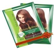 Hair Henna Powder - Prem Dulhan