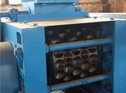 Fote Coal Briquette Machine Grasps Development Chance