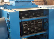How to Maintain Wood Briquette Machine