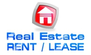 House for lease at a best place ,  1km from Vijayanagar-contact at 8970