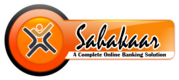 Why Need Cooperative Banking Society Software - SAHAKAAR