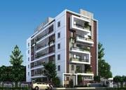 Apartments at K.R.Puram in Medahalli available for sale contact at 903
