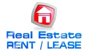 House for lease in Deepanjalinagar at Bangalore