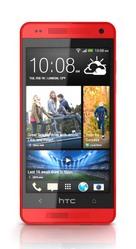 HTC One Mini (Silver-66951)