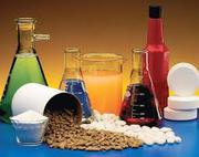 Get High Quality of Food Preservatives Online!!