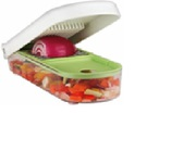 Kitchen Master Vegetable & Fruit Chopper Potato
