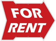 Commercial Building available for rent in Malleshwaram Bangalore