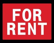 Affordable office space available for rent in prime business centre,  N