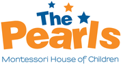 The Pearls Montessori House of Childrens