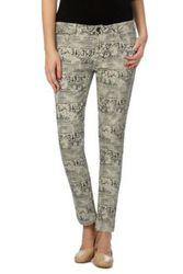 Buy Leggings Online at Trendin.com
