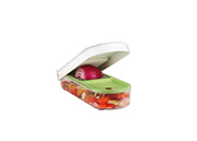 Kitchen Master Vegetable & Fruit Chopper Potato at Just Rs.299
