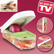 @Just Rs.299 kitchen Master Vegetable & Fruit Chopper Potato