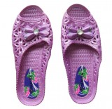 Buy Womens footwear at discounted rate at cubishop in india