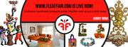 FleAffair : Bangalore 1st Online Flea Marketplace : Arts & Crafts