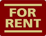 Get an 1000sq.ft office space for rent in affordable price