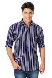 Formal Shirts for Men at Trendin.com