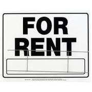 •Ground floor shop available for rent in P.GUTTHALLI
