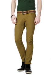 Chinos Pants online at Trendin.com
