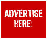 Advertise in My Passion