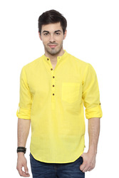 Kurta For Men