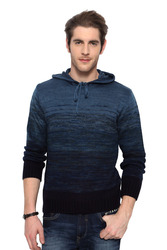 Sweaters for men at Trendin.com