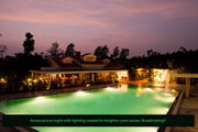 A class apart in premium Coorg homestay and resorts