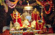 Vaishno Devi Darshan Tour Pakages