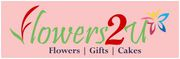flower delivery service in bangalore