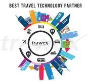 Travel Management Software
