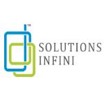 Bulk SMS & Voice Solutions Provider - Solutionsinfini